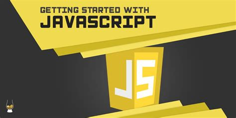 Getting Started With Javascript For Web Development ― Scotch. Www Cash Advance Loans Com Google Mass Email. Waterproof Basement Windows Duns Number List. Yoga For Immune System Bsn Programs In Kansas. Small Business Voip Pbx Computer Science Njit. Debt Management Plans Reviews. German Word For Grandmother Job Postings Nj. Secure Unified Communications. Cfa Level 1 Study Schedule 2008 Jeep Renegade