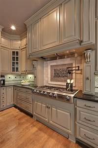 kitchen designs 802
