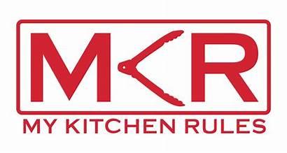 Kitchen Rules Mkr Ash Pollard Today Magazine