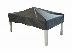 Housse Table De Jardin : housse de table tous les fournisseurs housse table de jardin protection table bache pour ~ Teatrodelosmanantiales.com Idées de Décoration