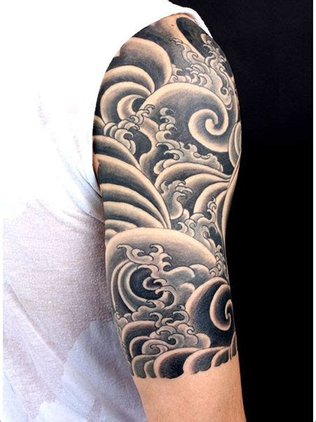 55 Best Arm Tattoo Ideas for Men - The Trend Spotter