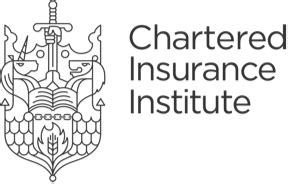 In uk, the chartered insurance institute conducts various insurance examinations. Home - CII Aspire Apprenticeships