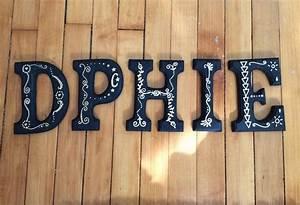 the 25 best delta phi epsilon ideas on pinterest delta With delta phi epsilon wooden letters