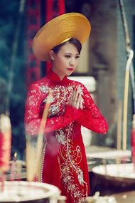 Best Vietnamese Wedding - ideas and images on Bing | Find what you ...