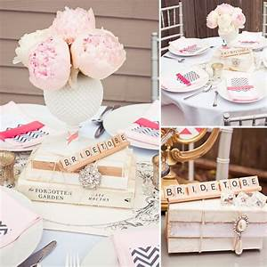 special wednesdaytop 10 bridal shower ideas 2013 2014 With wedding shower idea