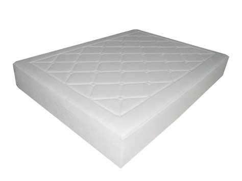 size mattress memory foam furniture brokers delivers sweet dreams for free