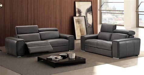 canape relax design contemporain canape cuir contemporain maison design wiblia com