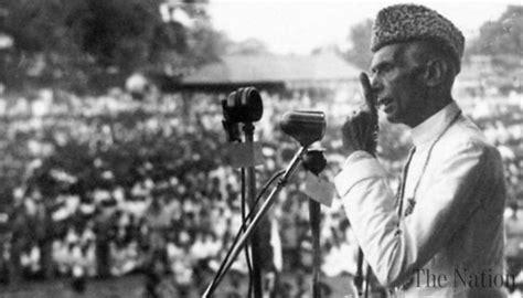 remembering quaid  azam founder  pakistan muhammad ali