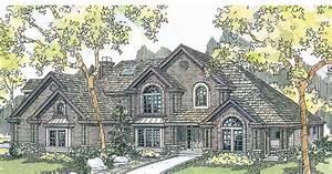 For, Home, Design, 25, Stunning, Home, Interior, Designs, Ideas