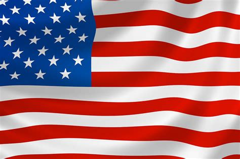 us flag colors what do the colors of the u s flag stand for answers