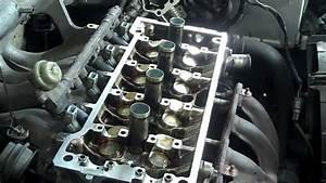 1998 Toyota 4runner 4 Runner Service Shop Repair Manual Set Factory Dealership 2 Volume Setwiring Diagrams Manual Technical Service Bulletins Manual And The Air C