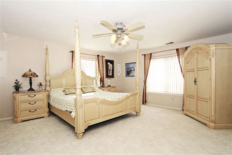 White Furniture Bedrooms Traditional Bedroom Pics Andromedo
