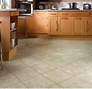 Kitchen Flooring Ideas Vinyl by 8 Unique Kitchen Cleaning Tips