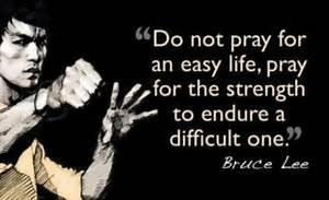 Bruce Lee Quotes QuotesGram