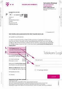 Telekom Rechnung Online Anschauen : wie kann ich meine rechnungen online einsehen wm funktechnik gmbh ~ Themetempest.com Abrechnung
