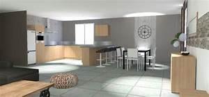 Rnovation Maison Veauche Dcoration D39intrieur