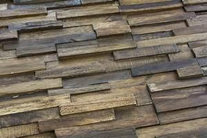Wandverkleidung Holz Aussen : wandverkleidung aus holz die neueste innovation der innenarchitektur und m bel ~ Sanjose-hotels-ca.com Haus und Dekorationen