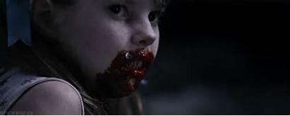 Horror Vampire Vampires Blood Oscuridad Folklore Children