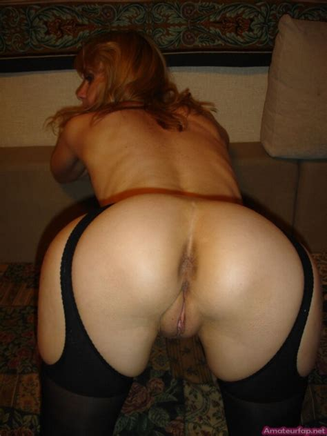 asses photo amateur blonde wife with tight ass hole loves anal fuck