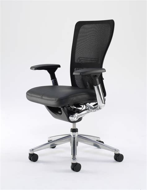 haworth office chairs zody zody task office snapshots