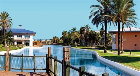 hotel entree port aventura port aventura world barcelone billets land parc attractions irbarcelona