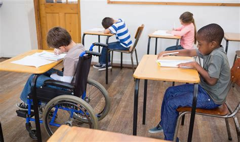 Hr Aspects Magazine How Can Schools Avoid Disability Discrimination?  Hr Aspects Magazine