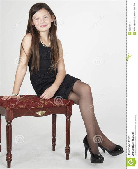 Model Teen Stocking Big Asses Sexy