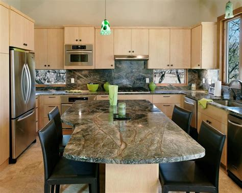 design of kitchen cabinets 17 best ideas about kitchen cabinet layout on 6590