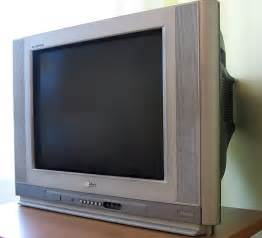 File:Lg-tv.jpg - Wikimedia Commons