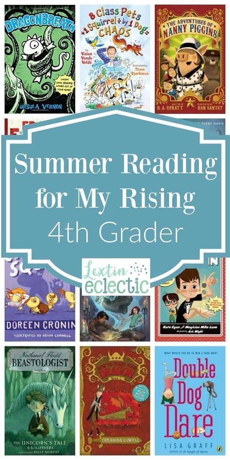summer reading   rising  grader  images