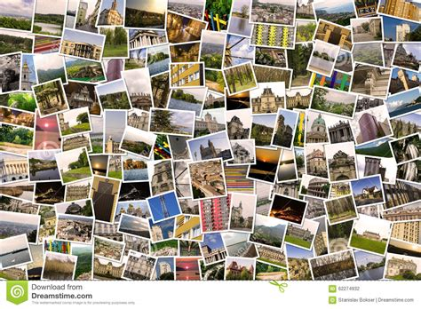 free a frame house plans asymmetrical mosaic mix collage of 200 photos of