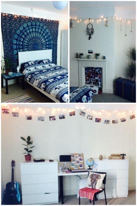 cute room  tumblr