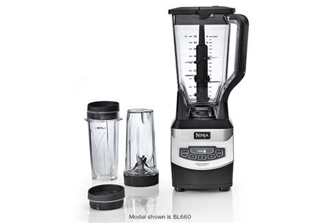 ninja professional blender  watts reviews  food