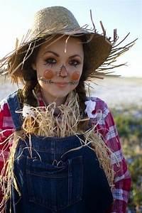 Ideen Für Karneval : 180 fasching ideen und coole accessoires f r perfekte fasching verkleidung haloween ~ Frokenaadalensverden.com Haus und Dekorationen