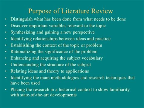 Greg graffin phd dissertation pdf wwi propaganda assignment wwi propaganda assignment creative writing revision ks3