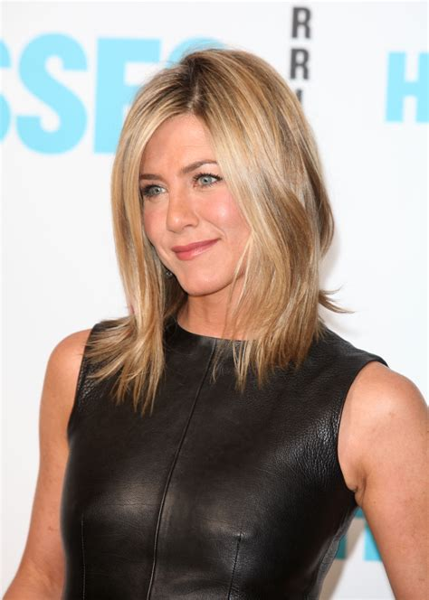pictures  jennifer aniston pictures  celebrities