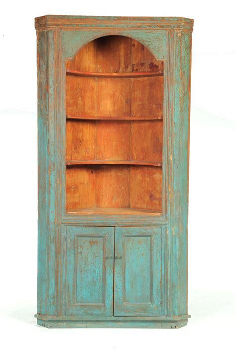 kitchen cabinet auction simple kitchen cabinet auctions greenvirals style 2355