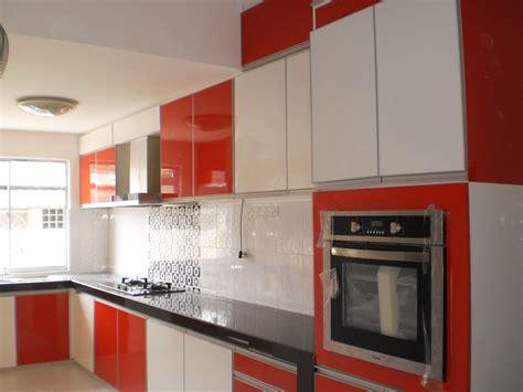 kabinet dapur  table top design kitchen cabinet review