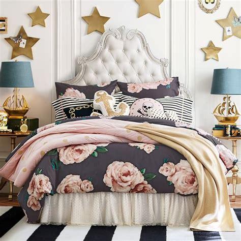 pbteen bedroom furniture sale     beds