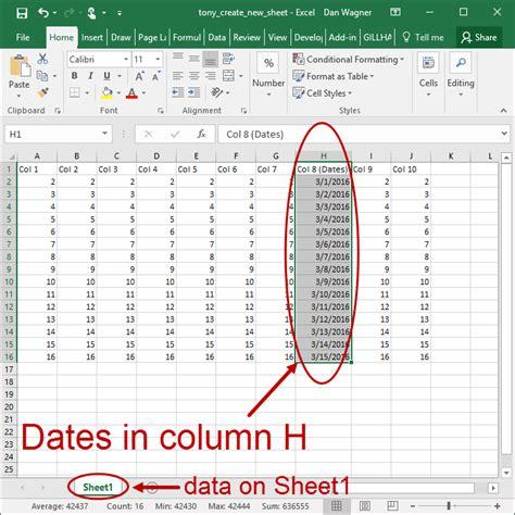 worksheet copy image images