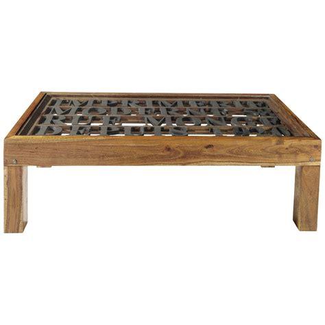 canapé bruges maison du monde table basse avec pouf maison du monde ezooq com