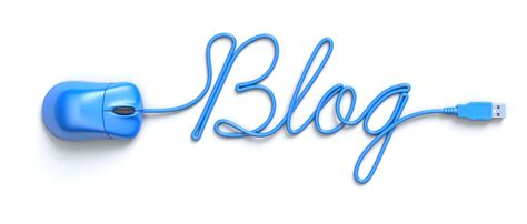 Blog   SPECK Pumps