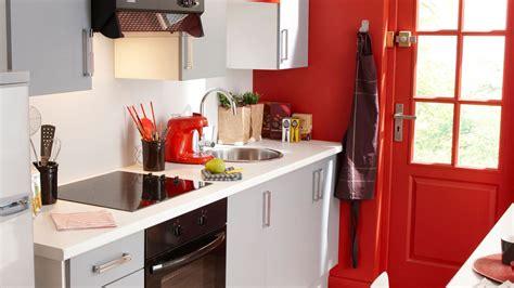 cuisine peinte en vert cuisine peinte en gris cuisine grise laque cuisine grise
