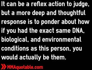 Quotes About Judgement Of Others. QuotesGram