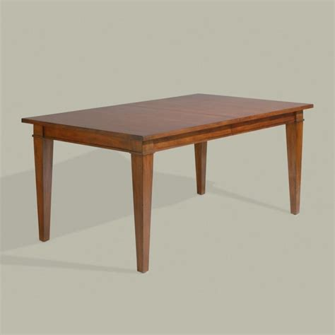 dining table dining tables ethan allen