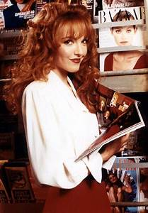 Amy Yasbeck - Amy Yasbeck Photo (30414841) - Fanpop