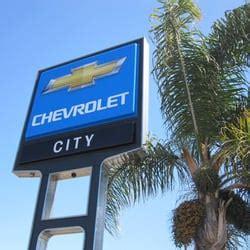City Chevrolet  47 Photos & 218 Reviews  Car Dealers