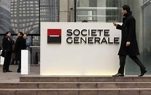 Credit Societe Generale : cr dit suisse jp morgan et socgen mandat s pour l 39 ipo d 39 ald ~ Medecine-chirurgie-esthetiques.com Avis de Voitures