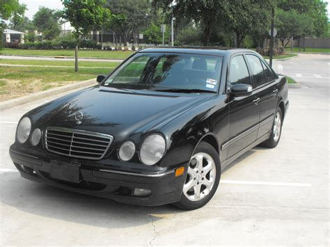 how to learn everything about cars 2002 mercedes benz e class windshield wipe control heavywallet 2002 mercedes benz e class specs photos modification info at cardomain