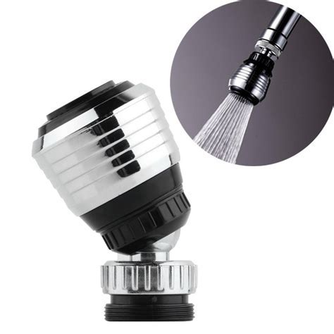 Kitchen Faucet Spray Aerator   Kitchen Design Ideas
